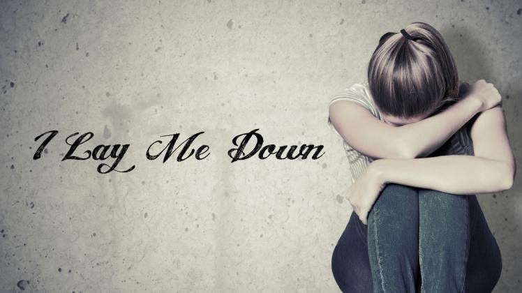 I Lay Me Town Title 1280x720.jpg