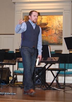 culbertson-johndavid-preaching
