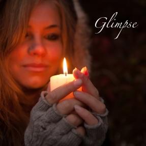 glimpse-square